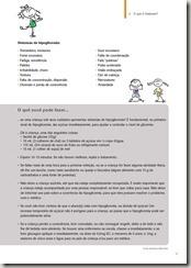 guia_dbcv_professores_a4_Page_05