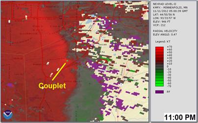 tornado1_11112012