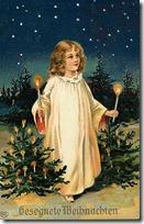 postales de navidad antiguas (20)