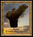 Pimpf2012blogespañol