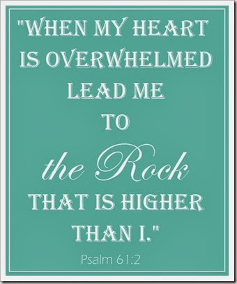 Scripture Quote 4