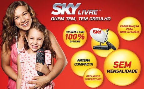 SKY-Livre-Comprar-Antena-Preço-Pacotes-e-Programação.JPG