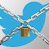 Twitter blinda sistema de criptografia para afastar NSA.