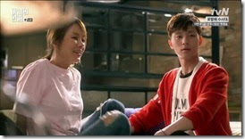 Witch's.Love.E06.mp4_002602900_thumb[3]
