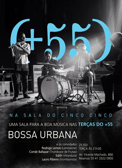 BOSSA 2-01 copy