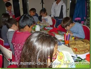 Mamme Che Leggono 2013 - 24 ottobre (26)