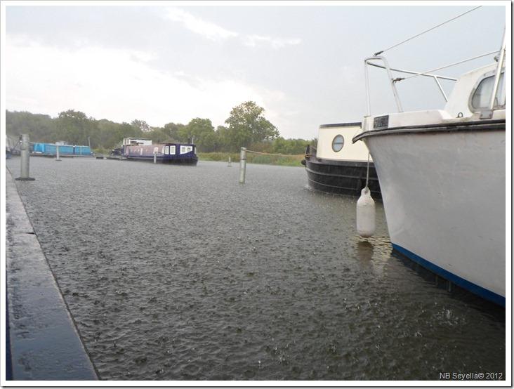 SAM_2502 Raining