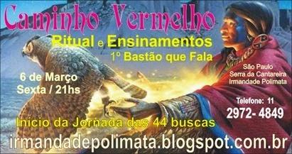 Caminho-Vermelho-flyer_thumb2