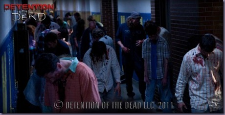 Detention-of-the-Dead-1-610x305