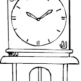 grandfather-clock-in-the-house-coloring-page.jpg