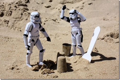 stormtroopers_adventures_part_640_31