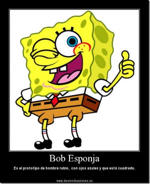bob_esponja_1