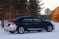Renault-Test-Mu;le-2013-6