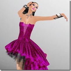 aDiva Couture Senorita2