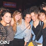 2012-12-14-women-night-agatha-pher-luxury-moscou-106