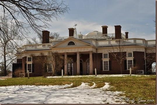 03-27-14 Monticello 01