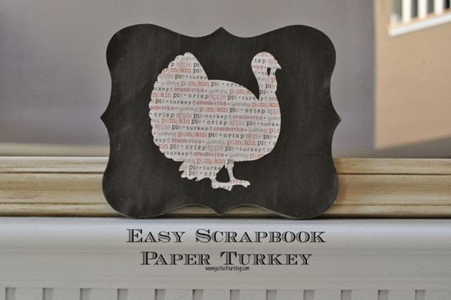 Turkey-on-Mantel-with-Label-1024x680