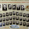 1964-4-marc-gimn-lev.jpg