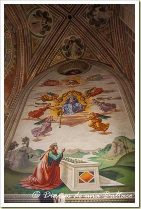 Florencia-213