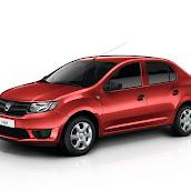 2013-Dacia-Logan-Sedan-7.jpg