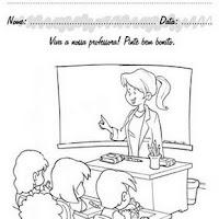 dia do professor atividades e desenhos colorir141.jpg