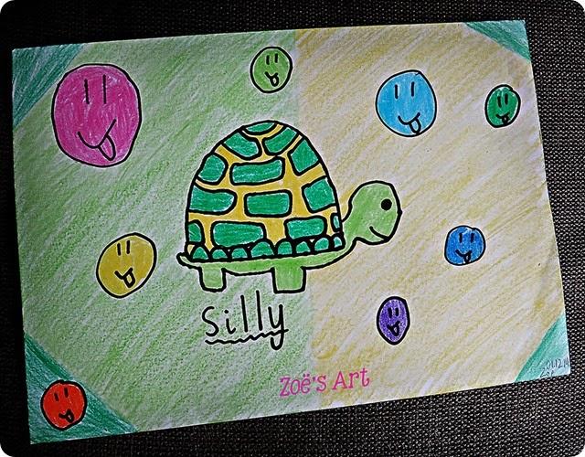 Turtle-(1)