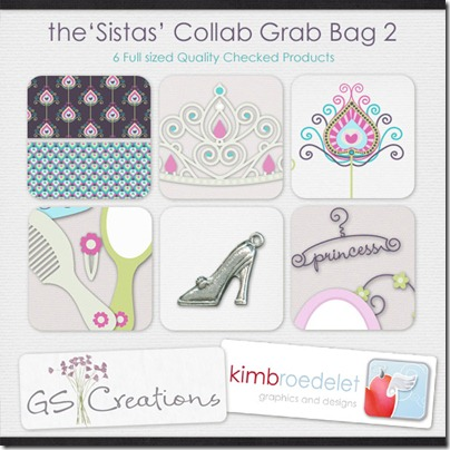 kb-GS_sistasbag2