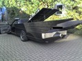 Batmobile-Germany-5