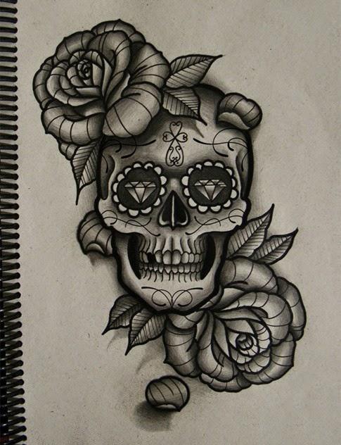 12-tattoo-v