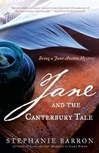 jane-and-the-cantebury-tale-stephanie-barron-2011-x-200