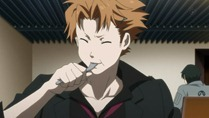 [Commie] Psycho-Pass - 03 [CFEDD526].mkv_snapshot_10.44_[2012.10.26_22.27.24]