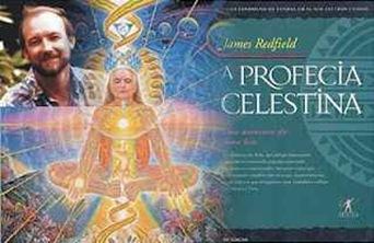 As Nove Profecias Celestinas