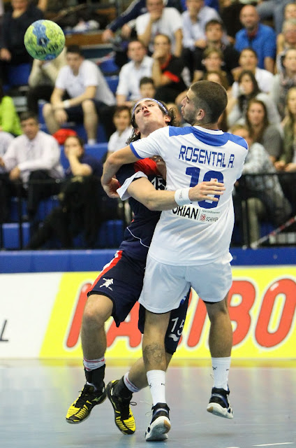 GB Men v Israel, Nov 2 2011 - by Marek Biernacki - Great%2525252520Britain%2525252520vs%2525252520Israel-48.jpg