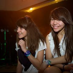 Nuit Blanche 2012 - Part 4::D3S_4066