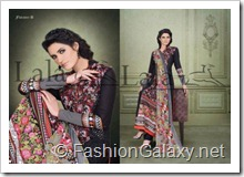Lala-Textiles-Sana-Samia-Celebrity-Lawn-Collection-2013-12-585x429