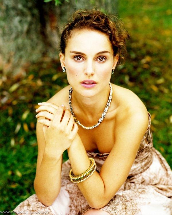natalie-portman-sexy-linda-sensual-sedutora-beijo-lesbico-cisne-negro-desbaratinando (172)