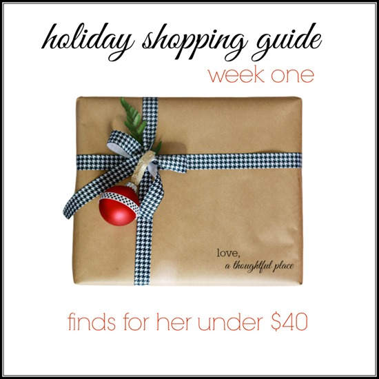 under40shoppingguide