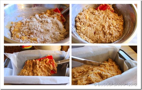 BANANA BREAD STEP9-12© BUSOG! SARAP! 2012