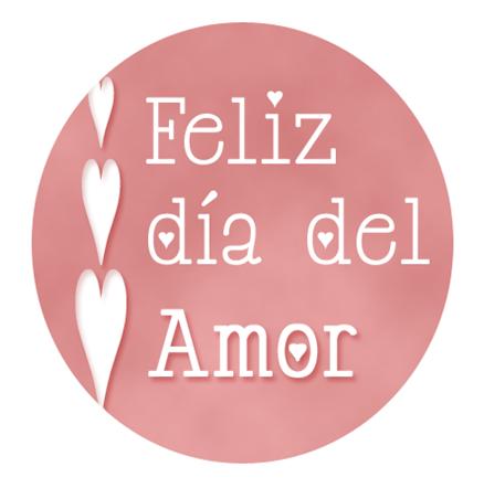 Tarjeta amor2