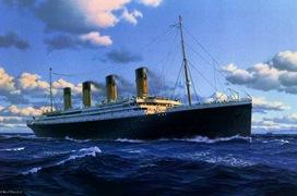 Titanic-painting-rms-titanic-25856475-746-494