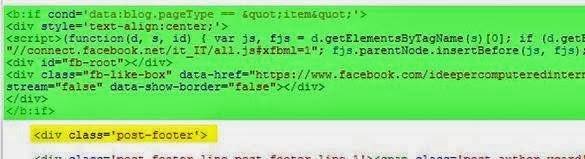 codice-blogger