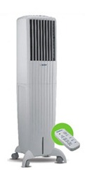 Symphony Diet 50i Air Cooler Price