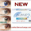 Acuvue_2_ Colours Order discount contact lens online.JPG
