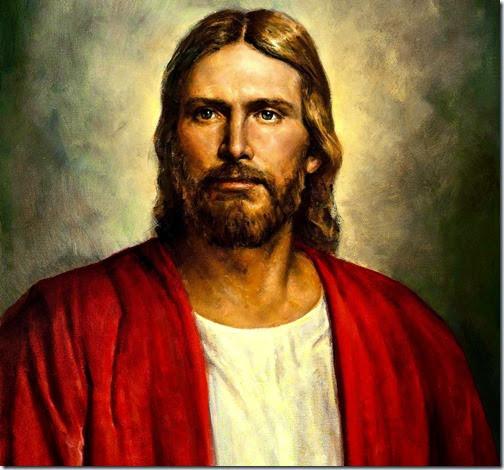 jesucristo (6)