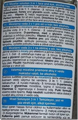 Lirene 3v1 (4)