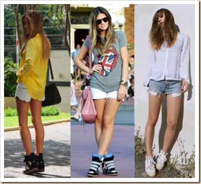 famosas-sneakers-short