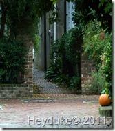 2011-10-28 Charleston SC 032