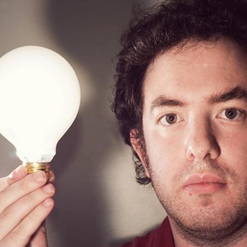 Blog Yazıları İçin Yeni Fikirler Üretmek