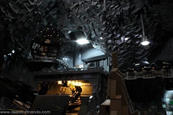 batman-bat-caverna-lego-desbaratinando (11)