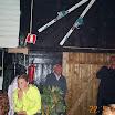 2004 karaoke 4.JPG